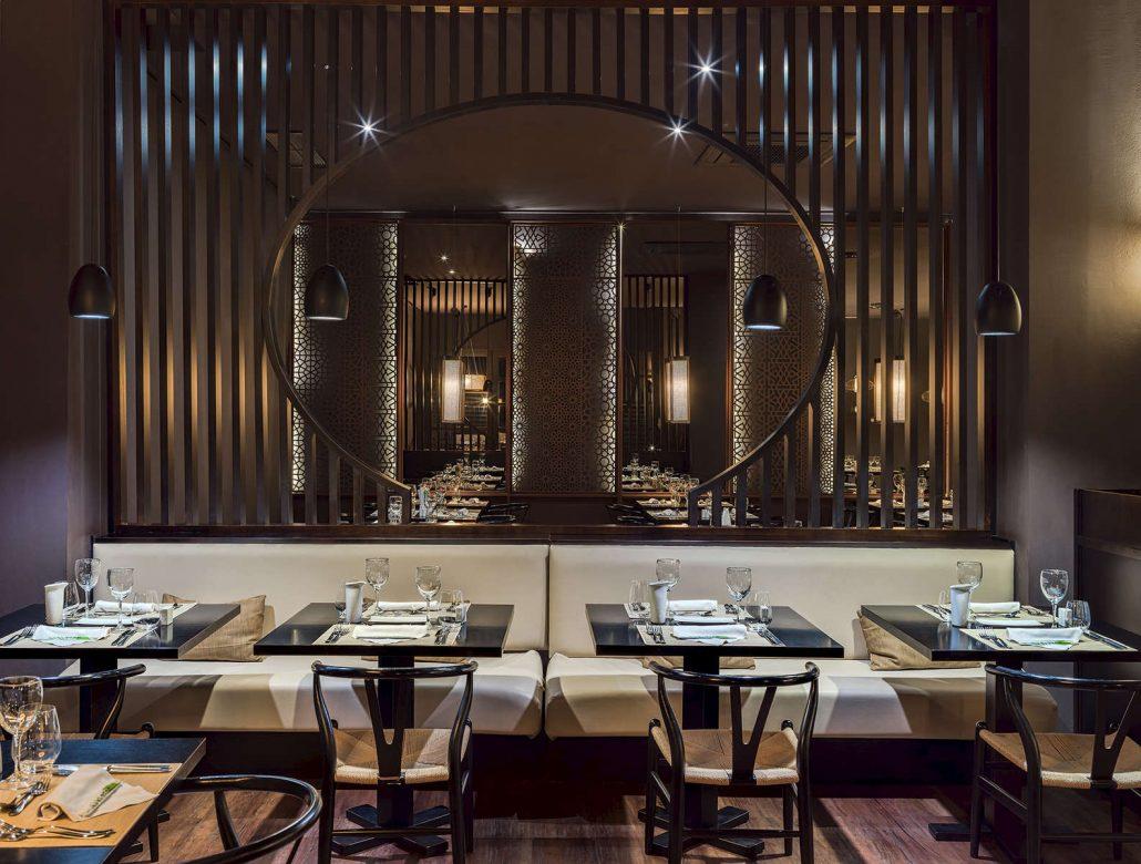 H10-Rubicon-Palace-Restaurante-Sakura