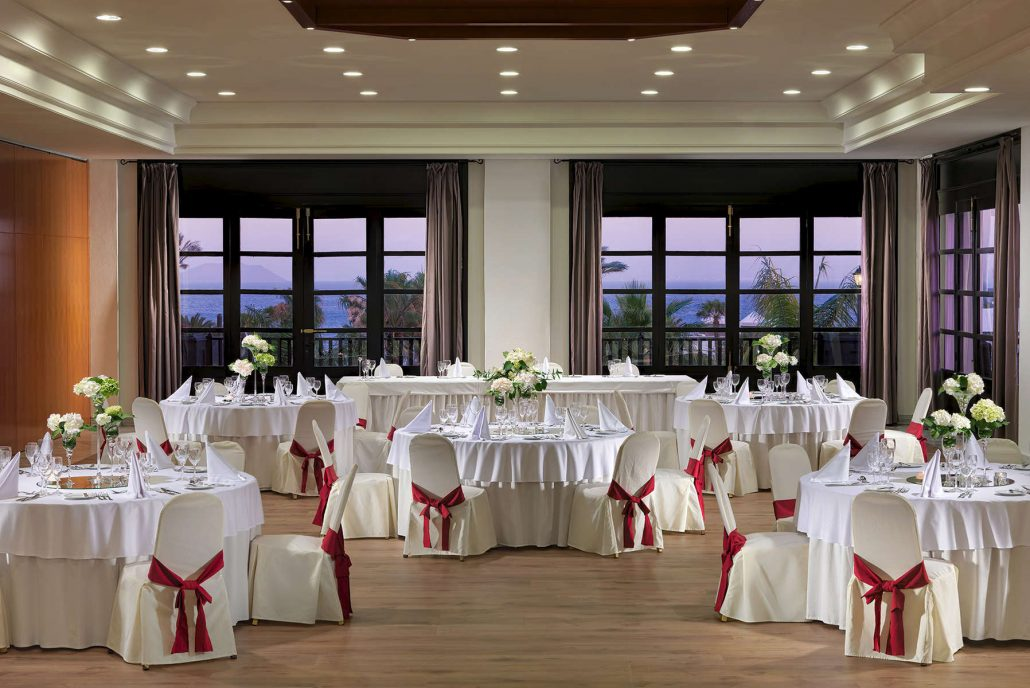 H10-Rubicon-Palace-Sala-Timanfaya-montaje-banquete