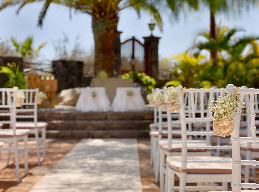 Hotel-Jardin-Tecina-Montaje-ceremonia
