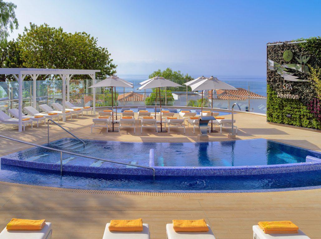 Hotel-Jardin-Tecina-22-9-18_Solarium-Spa