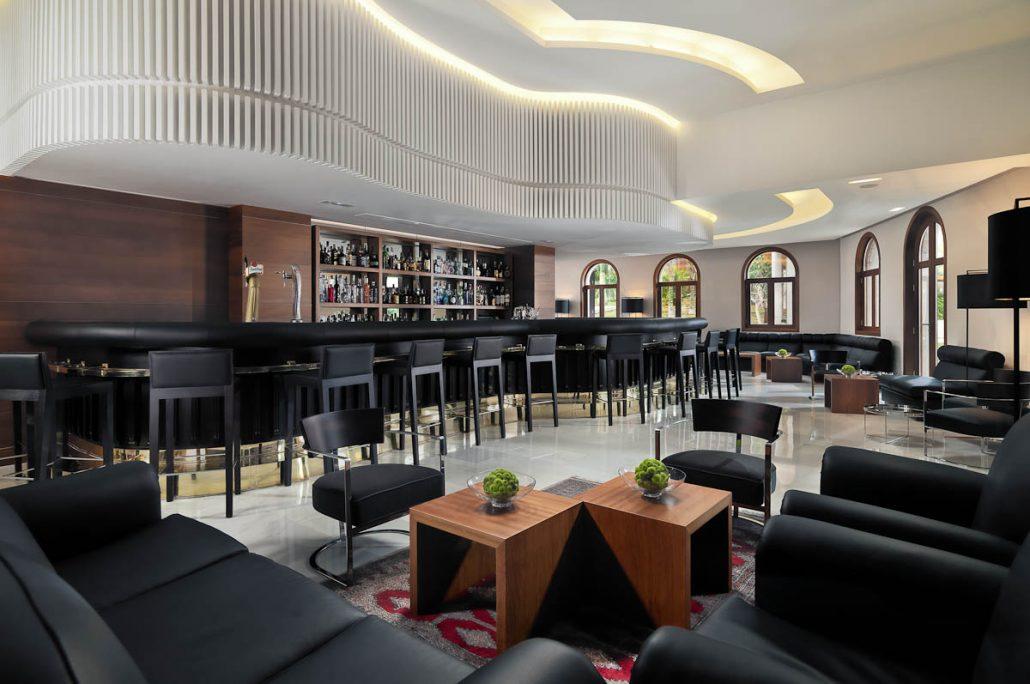 Iberostar Grand Hotel-Mencey-Lobby_Bar_Iballa