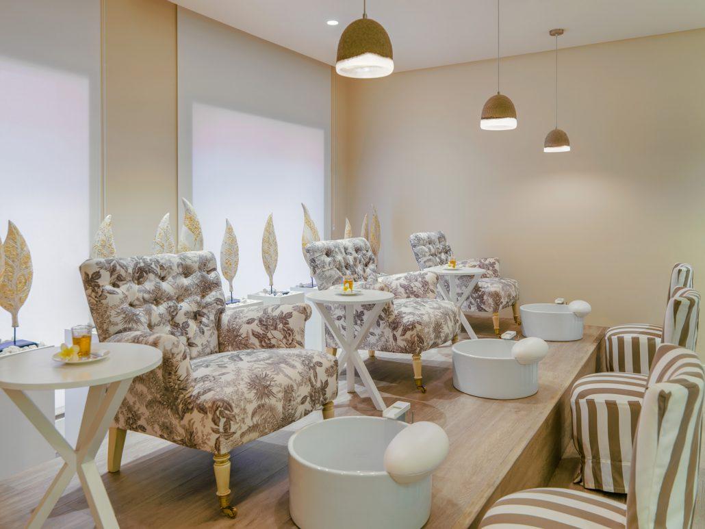 Ritz-Carlton-Abama-Pedicure-room
