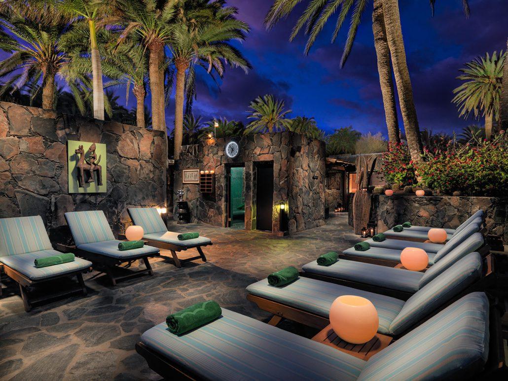 Seaside-Palm-Beach-Zona-Relax-y-Sauna