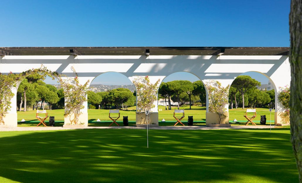 Sheraton Algarve-Portugal-Golf_academy
