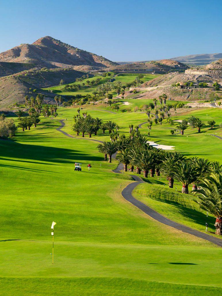 Sheraton-Salobre-Campo_Golf