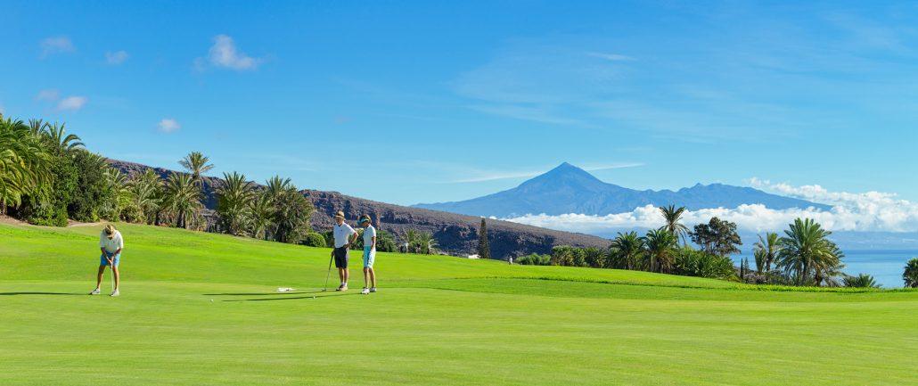 Golf-Tecina_30-11-17