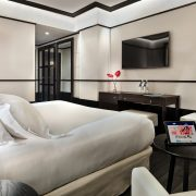 Superior room - MAIN