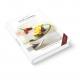 """Photographic production for the book """"Cocina de Canarias"""