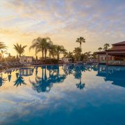 Photographs for H10 Costa Adeje Palace hotel