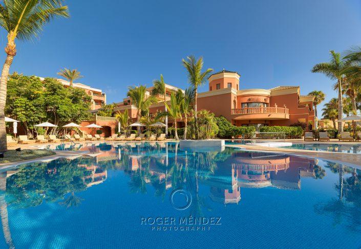 Photos for Las Madrigueras hotel