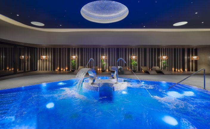 Gran Hotel GF Victoria-circuito-de-Aguas-Adultos