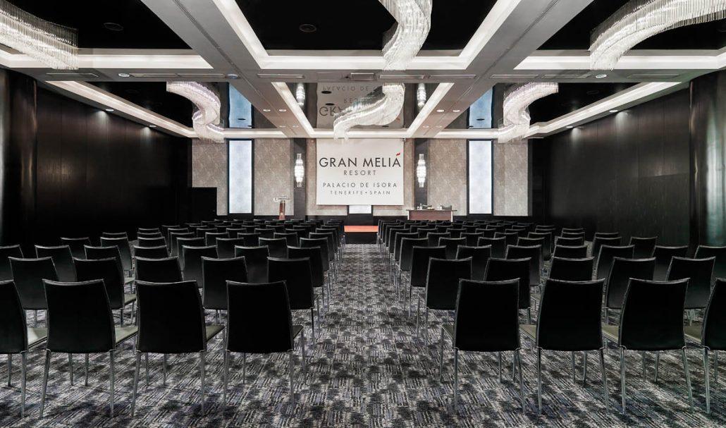 Gran_Melia_Palacio_de_Isora-Congress_room