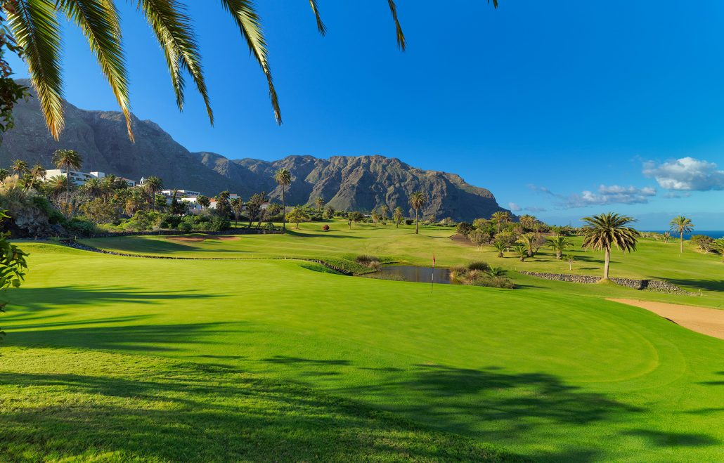 Buenavista-Golf