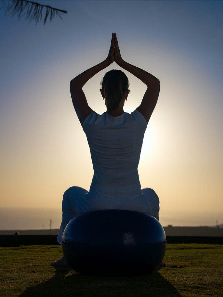 Sheraton-Salobre-Pilates_y_Yoga
