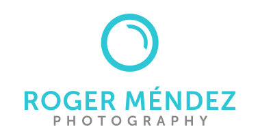 Fotógrafo de hoteles, lifestyle y gastronomía | Roger Méndez Photography