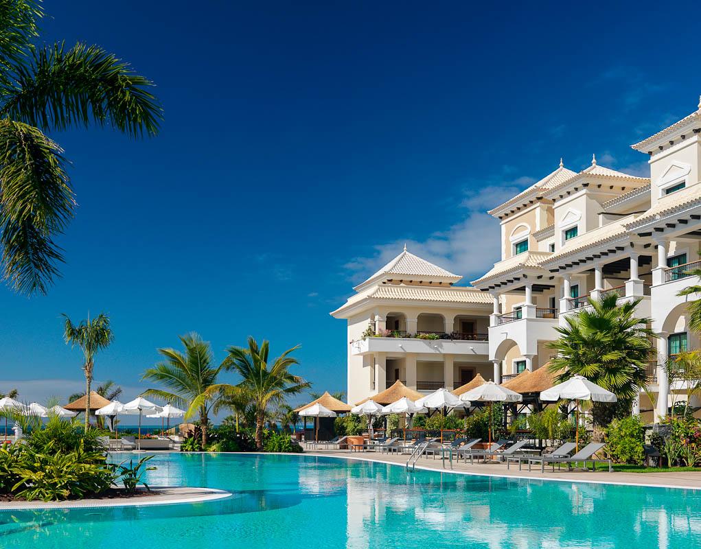 Gran_Melia_Palacio_de_Isora-Southern_pool