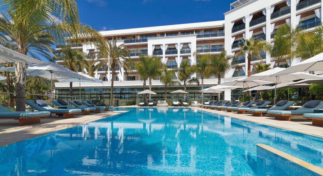 Hotel Aguas de Ibiza-27-3-18_Vistas-general-piscina-de-dia