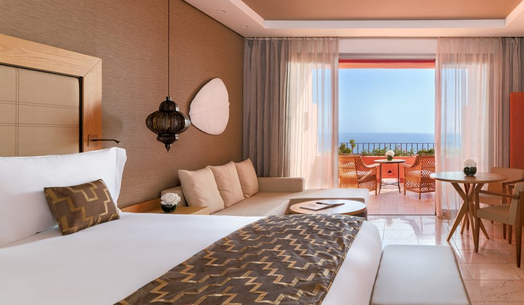 The Ritz cartlon Abama-Club-Level-Deluxe-Ocean-view