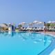 Fotografías para el hotel H10 Playa Meloneras Palace