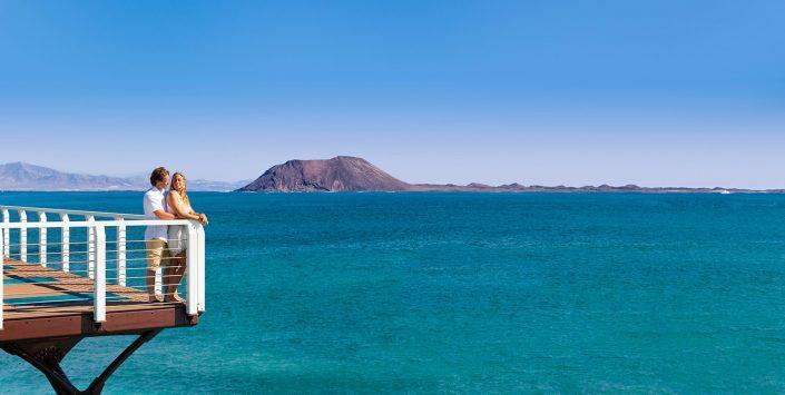 Fotografías para el Gran Hotel Bahía Real