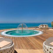 Fotografías para el hotel XQ El Palacete