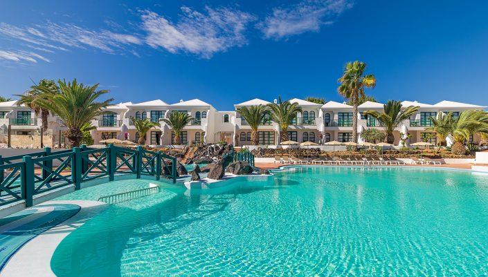 Fotografías para el hotel H10 Ocean Suites