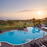 Fotografías para el hotel Las Terrazas de Abama